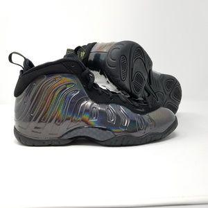 2df2085f7fc Nike Shoes - Nike Youth Foamposite Little Posite One GS Sneaker